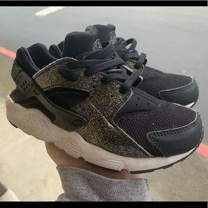 Nike Huaraches kids